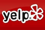 Bankruptcy Lawyer Yelp